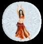 Восточные / Азиатские танцы