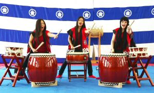 Women_Drum_Show_TrecStudio_3.jpg