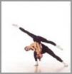 Модерн балет